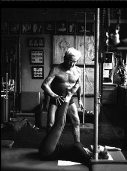 Image-of-Joseph-Pilates
